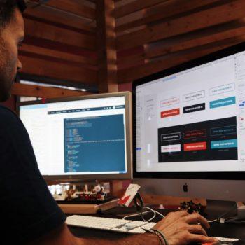 WebDesignStock